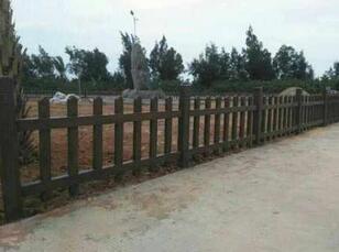 甘肃艺术栅栏哪里有_甘南藏族自治州可靠的艺术栅栏供应商