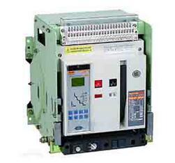 高低压熔断器价格范围-甘肃哪里可以买到划算的高低压熔断器