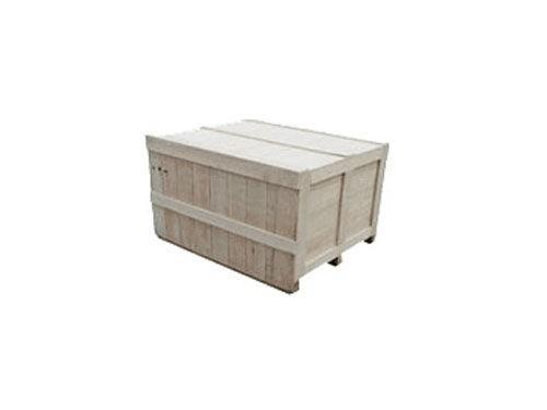 长安夹板木箱 大量出售夹板木箱