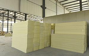 擠塑板廠家|優良擠塑板誠摯推薦