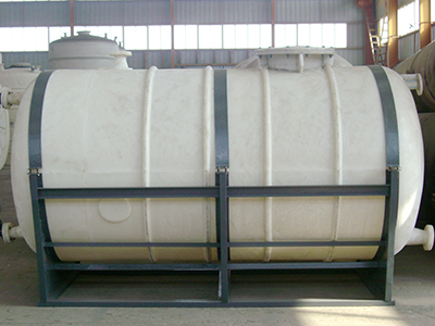 营口PP设备厂家|专业的反应釜公司推荐