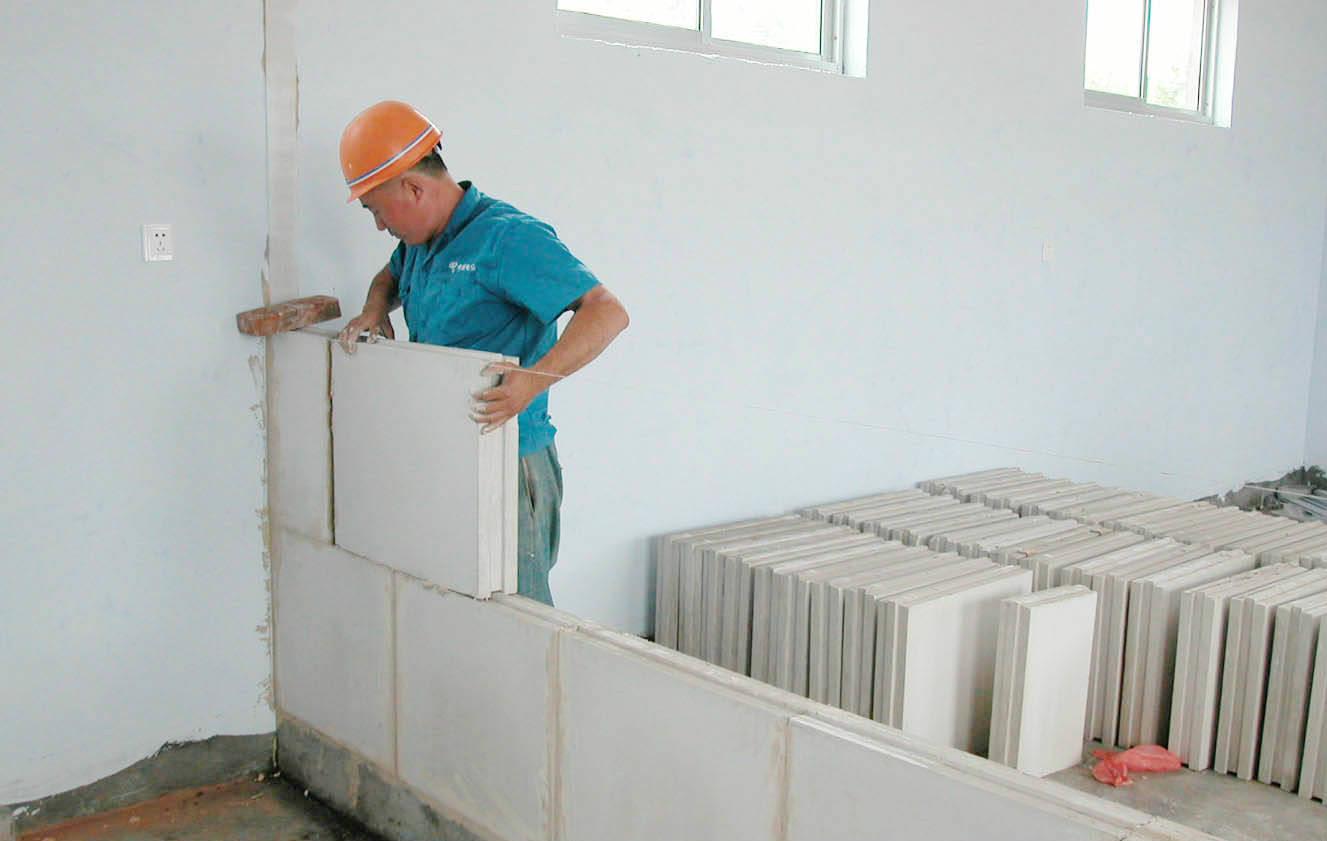 集宁隔墙隔断_优惠的集宁隔墙板要到哪买