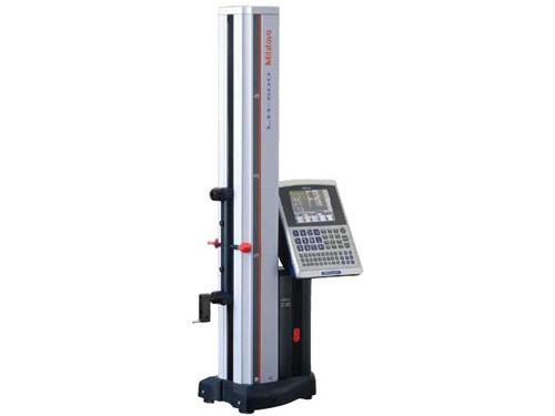 东莞高度尺|供应巨康精密仪器报价合理的日本三丰数显高度尺