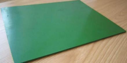 乌鲁木齐耐油橡胶板-实惠的耐油橡胶板价格