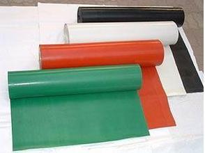 新疆工业橡胶板-哪里能买到专业工业橡胶板