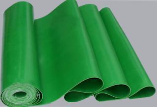 乌鲁?#37202;?#24037;业橡胶板-性价比高的工业橡胶板就在隆泰密封