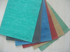 石棉橡胶板公司-陕西环保石棉橡胶板出售