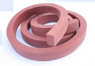 橡膠止水條生產廠家-西安哪里有供應品質好的橡膠止水條