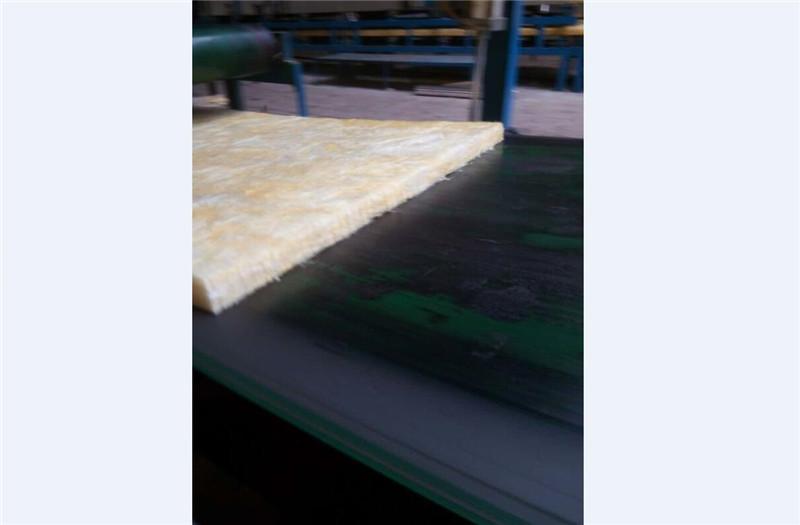 岩棉板-哪里可以买到质量好的玻璃棉