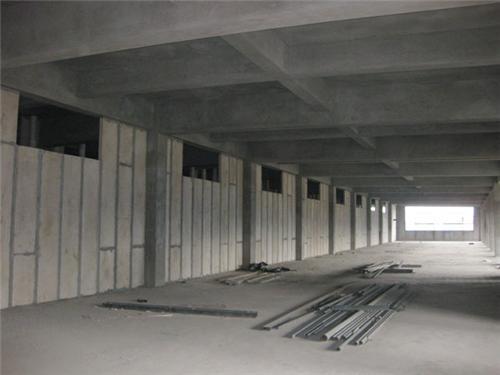 集宁隔墙板,华祺伟业好用的隔墙板新品上市