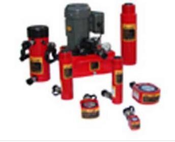 质量硬的电力机具在哪能买到 宁夏电力机具设备