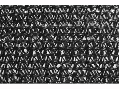 甘肃遮阳网厂家|哪里能买到优良的遮阳网
