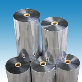 CPP铝膜价格|新品CPP镀铝膜市场价格