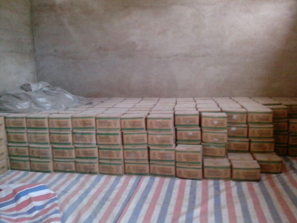 灌封胶价格-徐州供应有品质的灌封胶