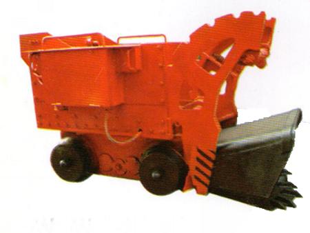 品牌好的电动装岩机配件在哪能买到 山东电动装岩机行走箱