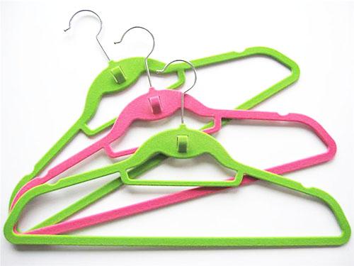 干衣架价格-广东哪里有高品质的东莞衣架批发