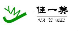 惠州市佳一美金属表面处理材料有限公司