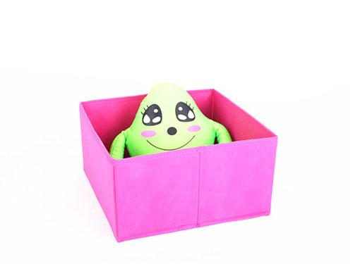 浩悦家居·专业的无纺布收纳箱供应商_无纺布收纳盒哪里有