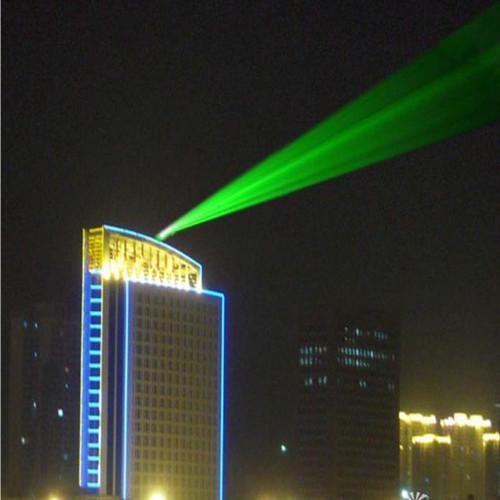 上海哪家供应的户外激光灯价格优惠|浙江户外激光灯厂家直销
