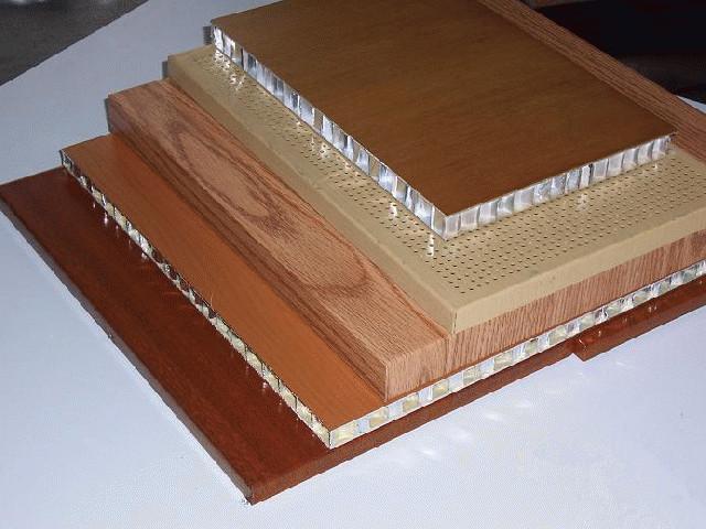 蜂窝板隔断 专业厂家各种材质蜂窝板在北京市