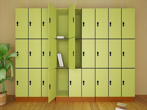 储物柜定制-质量好的储物柜哪里有供应