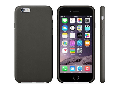 東莞手機保護殼-大量供應銷量好的手機保護套