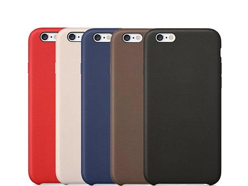 手机保护套批发商-要买有品质的手机保护套优选纳川硅胶厂