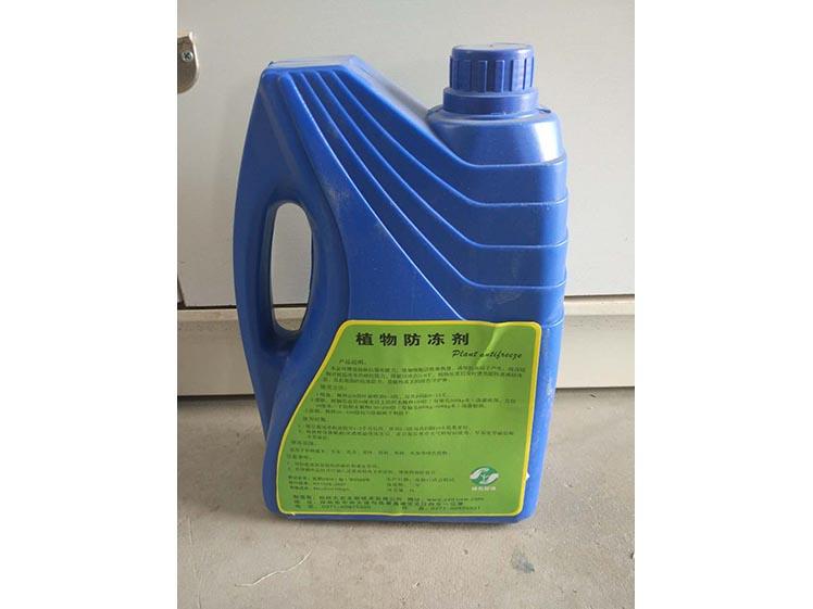 河北植物防冻剂批发-兴盛园林专业提供植物防冻剂
