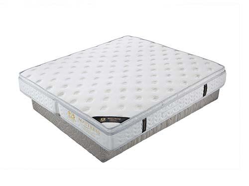 万江连锁酒店床垫——东莞报价合理的连锁酒店床垫要到哪买