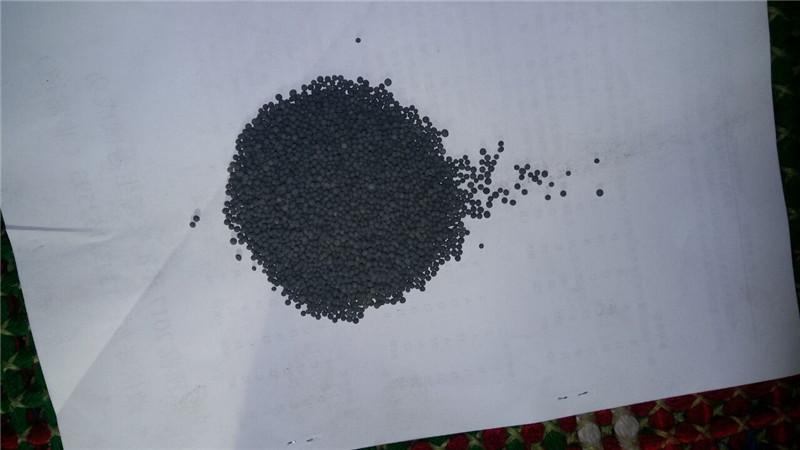 加盟玻璃粉|诚心为您推荐石家庄地区优良陶粒