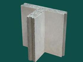 广西新型轻质隔墙板厂_德州哪有供应高质量的新型轻质隔墙板