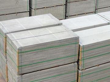 安徽聚苯颗粒复合墙板厂家 德州聚苯颗粒复合墙板知名厂商