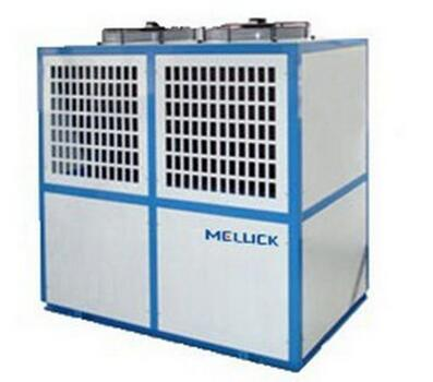 天水冷藏设施哪里有-兰州制冷设备专业供应商