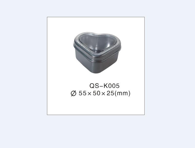 宁波高性价比的铝罐供应-个性礼品盒