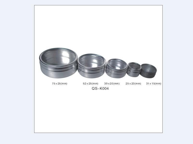 铝罐厂家-宁波地区实惠的铝罐
