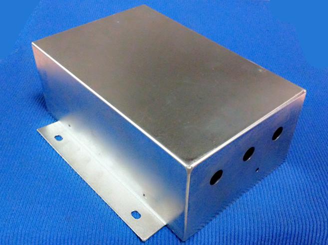 電子五金沖壓件專賣-安德五金提供質量硬的電子五金沖壓件
