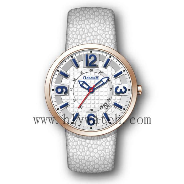 重慶時尚手表,深圳哪里有供應高性價時尚手表