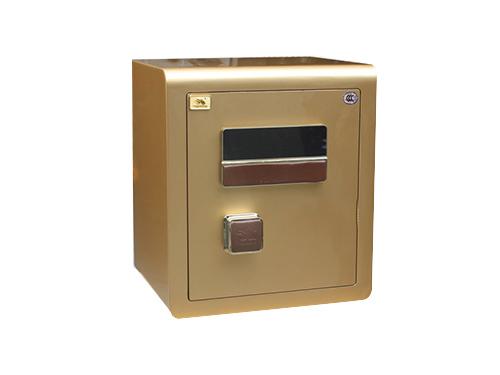 家用指纹保险箱供应-性价比高的指纹保险箱推荐