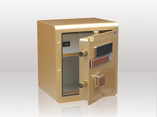 家用指紋保險箱供應|東莞哪里有賣有品質的指紋保險箱