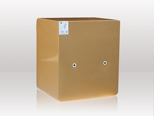 家用指纹保险箱供应-口碑好的指纹保险箱价格怎么样