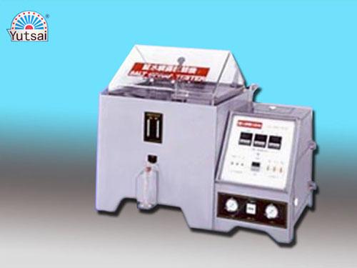 可变电阻经销商_买品牌好的可变电阻,就选瑾耀精密设备