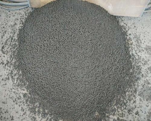颠覆传统有机肥造粒的一场革命——有机肥快速造粒机