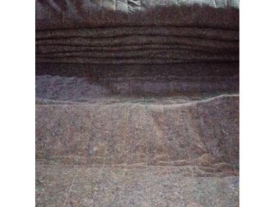 兰州好的彩条布――西藏彩条布