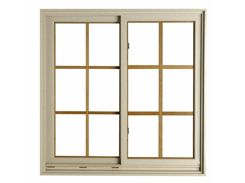 【大洋节能】兰州铝合金门窗,甘肃铝合金门窗,兰州铝合金门窗厂