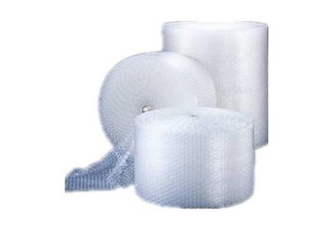 福建气泡袋价格|想购买超值的气泡膜优选升万工贸
