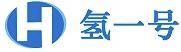 广州好的电子科技有限公司