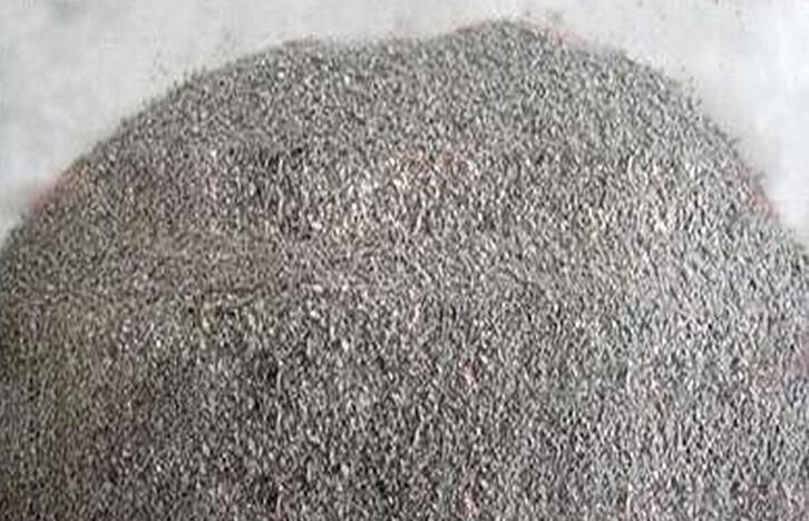 南宁建筑砂浆批发_南宁亿尔康涂料公司质量好的预拌砂浆供应