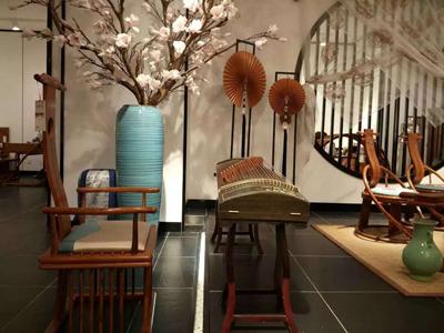 红木家具销售_怎么买质量好的红木家具呢