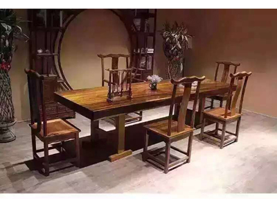 甘肃红木家具价格-西宁哪里有供应口碑好的红木家具