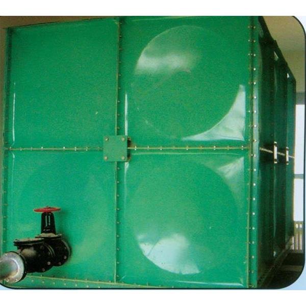 喷塑水箱专业生产|山西喷塑水箱